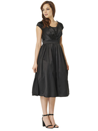 Chi Chi Cidney Dress