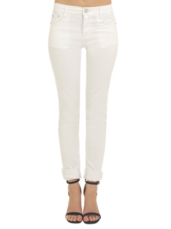 Chi Chi Ellie Jeans