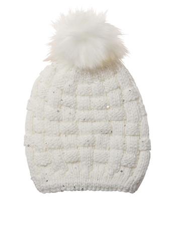 Chi Chi Isabella Hat