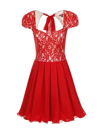 Chi Chi Sinead Dress