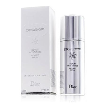 Christian Dior DiorSnow Anti-Spot Serum 50ml/1.7oz