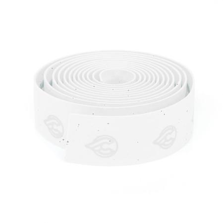 Cinelli Cork Ribbon Bar Tape - One Size White | Bar Tape