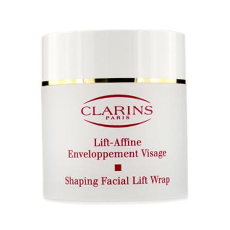 Clarins Shaping Facial Lift Wrap 75ml/2.6oz