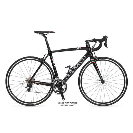 Colnago AC-R Ultegra (2016) - 50cm Carbon/Italian   Road Bikes