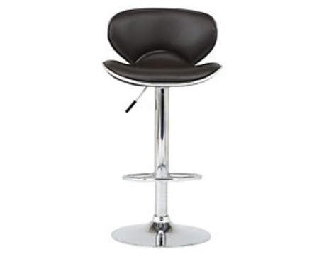 Conrad bar stool