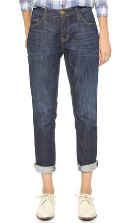Current/Elliott The Fling Jeans - Homestead