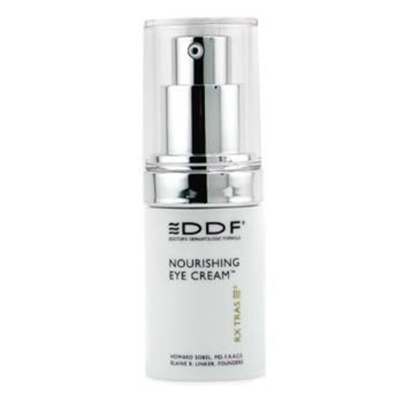 DDF Nourishing Eye Cream 14.2g/0.5oz