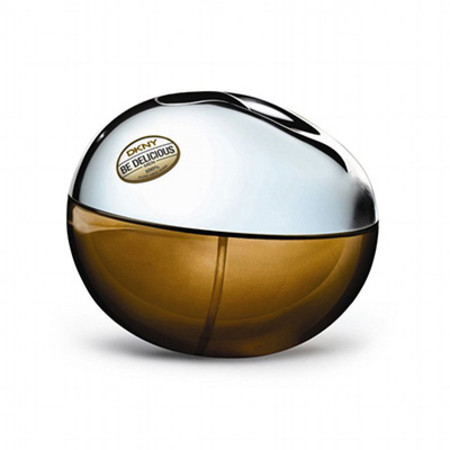 DKNY Be Delicious Men EDT Spray 30ml