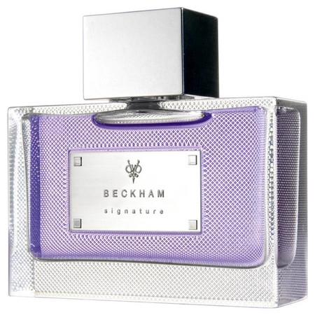 Fragrance For Her