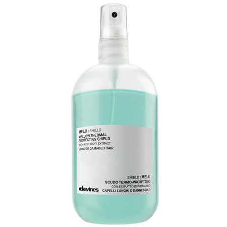 Davines MELU Mellow Thermal Protective Shield 250ml