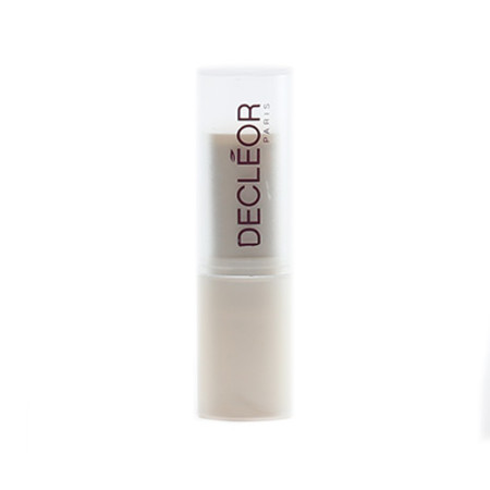 DECL�OR Aroma Solutions Nutri-Smoothing Lipstick 4g