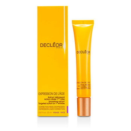 Decleor Expression De L`Age Smoothing Roll On 20ml/0.67oz