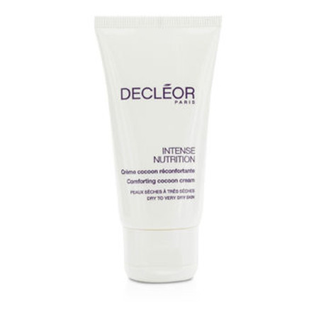 Decleor Intense Nutrition Comforting Cocoon Cream (Dry to Very Dry Skin& Salon Product) 50ml/1.7oz