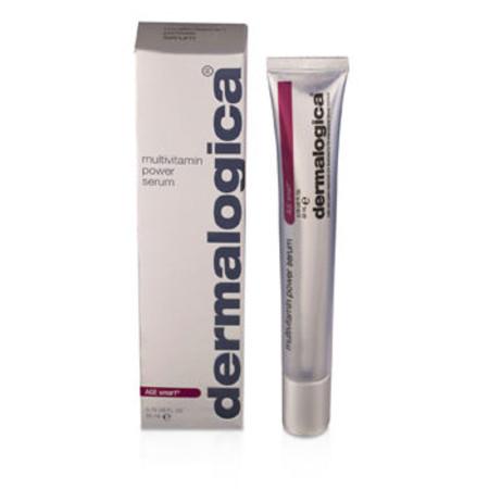 Dermalogica Age Smart Multivitamin Power Serum 22ml/0.75oz