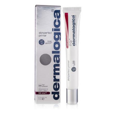 Dermalogica Age Smart Skinperfect Primer SPF 30 22ml/0.75oz