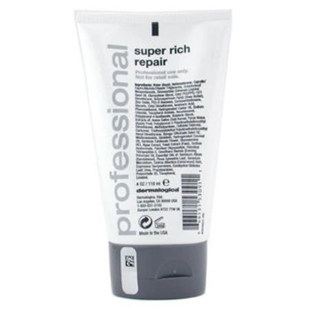 Dermalogica Age Smart Super Rich Repair (Salon Size) 119ml/4oz