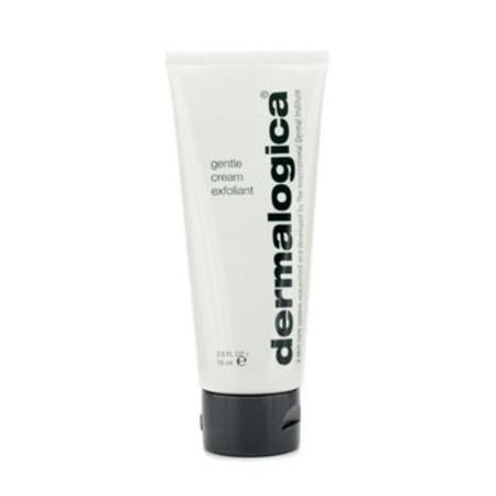 Dermalogica Gentle Cream Exfoliant (Box Slightly Damaged) 75ml/2.5oz