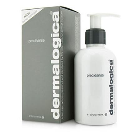 Dermalogica PreCleanse (With Pump) 150ml/5.1oz