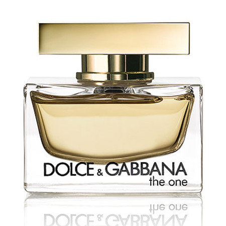 Dolce and Gabbana The One Eau de Parfum Spray 50ml