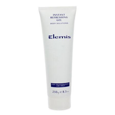 Elemis Instant Refreshing Gel (Salon Size) 250ml/8.4oz
