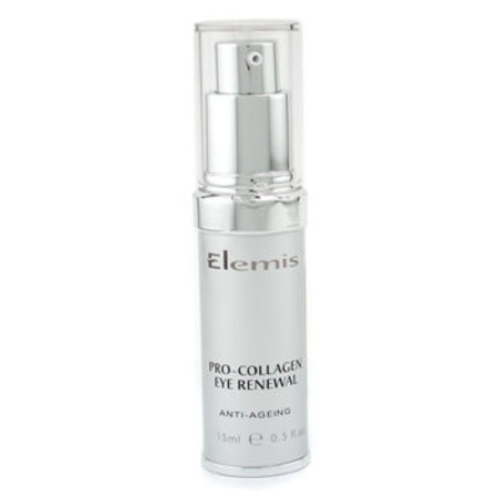 Elemis Pro-Collagen Eye Renewal 15ml/0.5oz