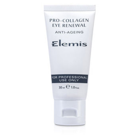 Elemis Pro-Collagen Eye Renewal (Salon Size) 30ml/1oz