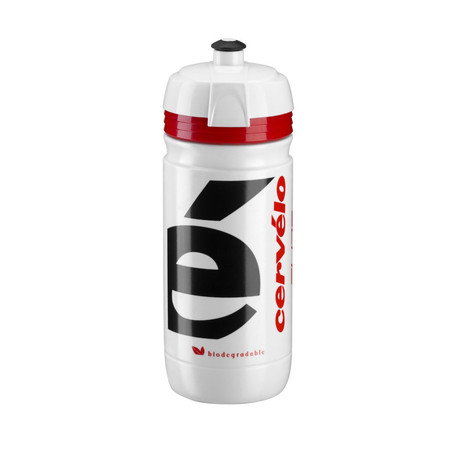 Elite Corsa Team 550ml Water Bottle 2014 - 550ml CERVELO