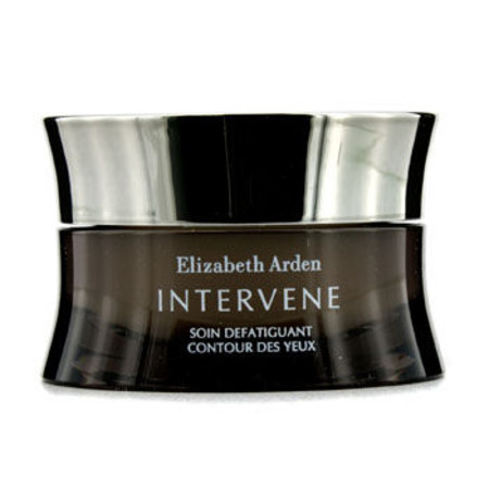Elizabeth Arden Intervene Eye Anti Fatigue Eye Cream 15ml/0.5oz