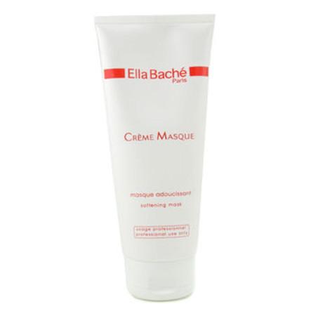 Ella Bache Cream Mask 200ml/7.37oz
