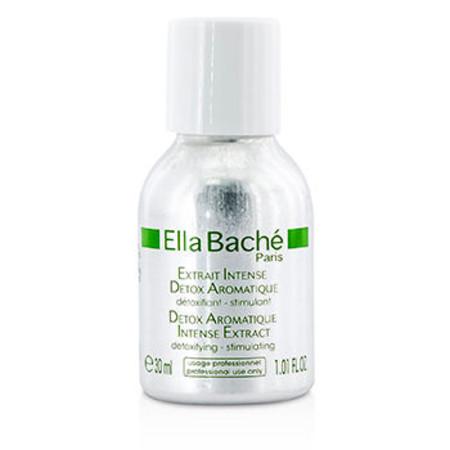 Ella Bache Detox Aromatique Intense Extract (Salon Product) 30ml/1.01oz