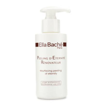 Ella Bache Eternal Resurfacing Peeling Of Eternity (Salon Size) 150ml/5.23oz