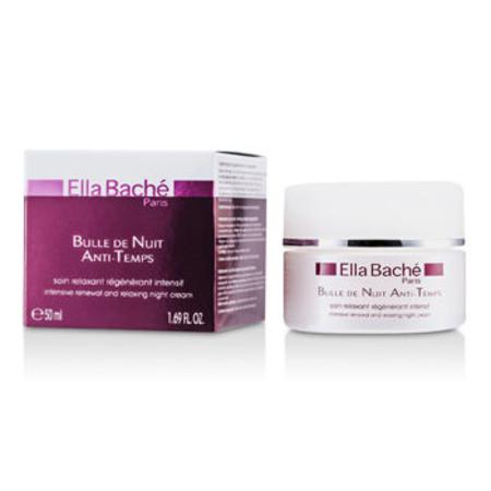 Ella Bache Intensive Renewal & Relaxing Night Cream 50ml/1.66oz