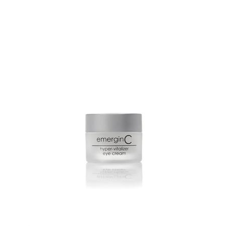 EmerginC Hyper-Vitalizer Eye Cream 15ml