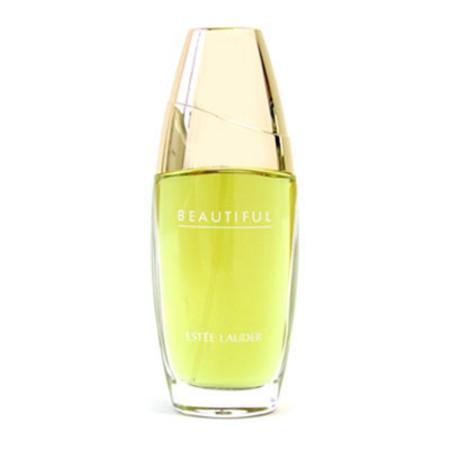 Estee Lauder Beautiful Eau de Parfum Spray 30ml