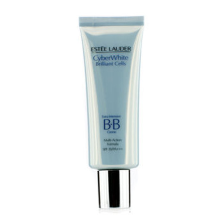Estee Lauder CyberWhite Brilliant Cells Extra Intensive BB Cream SPF 35 PA+++ 50ml/1.7oz
