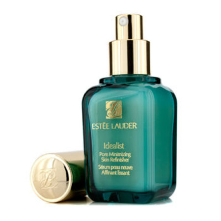 Estee Lauder Idealist Pore Minimizing Skin Refinisher 50ml/1.7oz
