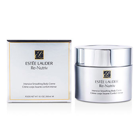 Estee Lauder Re-Nutriv Intensive Smoothing Body Creme 300ml/10oz