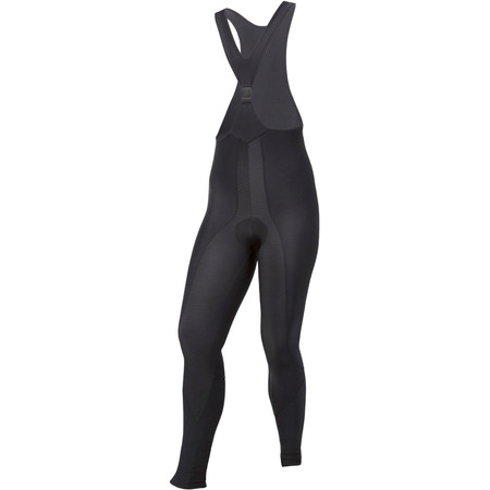 Etxeondo Women's Bidart Bib Tight - Large Black | Cycle Tights