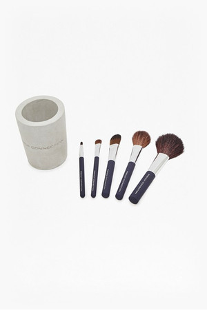 Fcuk Beauty Brushes Set - Cosmetic