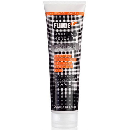 Fudge Make-a-mends Conditioner 300ml