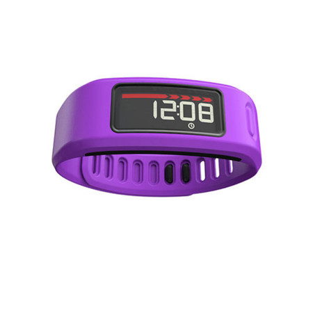 Garmin Vivofit - Purple | Activity Monitors