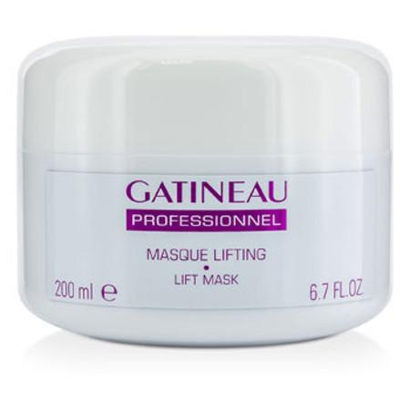 Gatineau Lift Mask (Salon Size) 200ml/6.7oz