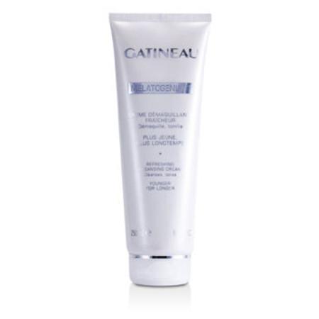 Gatineau Melatogenine Refreshing Cleansing Cream 250ml/8.4oz