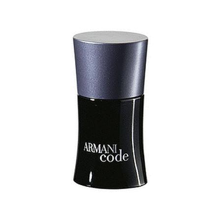 Giorgio Armani Code Eau de Toilette Spray 30ml