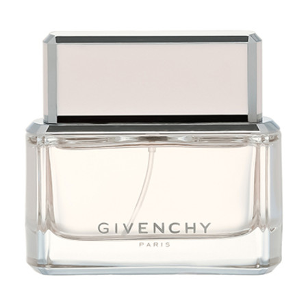 GIVENCHY Dahlia Noir Eau de Toilette Spray 50ml