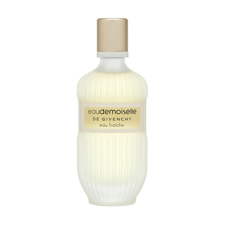 GIVENCHY Eau Demoiselle  Eau de Toilette Spray 100ml