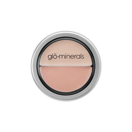 Glo Minerals Under Eye Concealer - Beige 3.1g