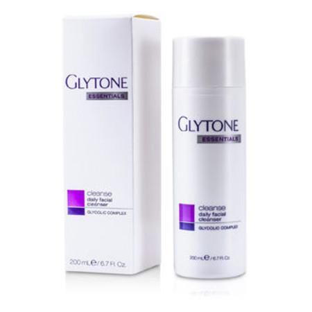 Glytone Essentials Daily Facial Cleanser 200ml/6.7oz