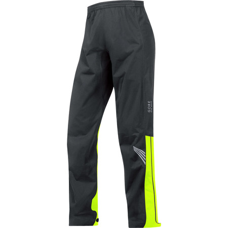 Gore Bike Wear Element Gore-Tex Active Shell Pants - Extra Extra Large