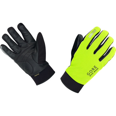 Gore Bike Wear Universal Gore-Tex Thermo Gloves - Large
